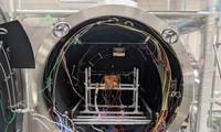 베트남 나노드래곤 위성 발사 준비 완료