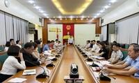 4월 30일 – 5월 1일 연휴를 맞아 뚜언쩌우에서 다양한 활동 개최