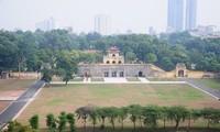 베트남 10년간 대표적 고고학 연구 발표