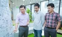 빈그룹 인공지능 기사양성 사업