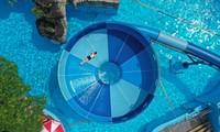 서호 워터파크, 2021년 여름 방문객 유치 위해 다양한 활동 마련
