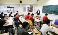 베트남 4개 대학, 2021 세계대학 영향력평가 (THE Impact Rankings 2021) 랭킹에 등장