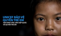 커피 생산 과정에 대한  어린이 권리 보호  추진