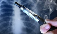 각 지방,  전자담배 사용 방지 및 점검 강화