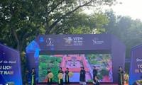 2021년 VITM 박람회, 6월로 연기