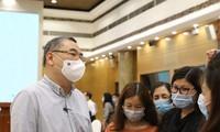 전국적 점검 통해 불법 입국 외국인 엄중 처리