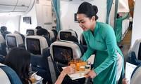 베트남항공, 코로나 시기 고객 지원 정책 시행