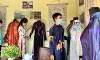 국제 박물관의 날: 박물관에 기여한 인물들을 기려