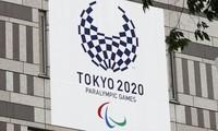 도쿄 패럴림픽 참가  베트남 대표단, 19명으로 구성