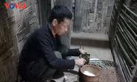 실라(Si La)족의 전통 신앙 문화