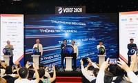 베트남 디지털 경제 2025년 520억 달러에 도달 가능
