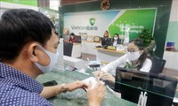 베트남국가은행, 코로나19 백신구매기금 기부를 위해 지원 정책 마련