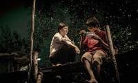롬 (Ròm), 아시아 영화제 남우주연상 획득