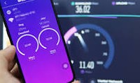 베트남 모바일 인터넷 속도, 10단계 상승
