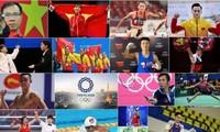VTV, 2020도쿄 올림픽 방송 중계권 획득