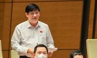 베트남, 코로나-19 백신 기술 이전 계약 3개 체결