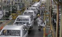 베트남, 자동차 강국에 수십억 달러 자동차 부품 수출