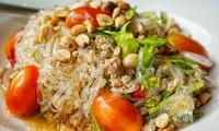 하노이 배달 음식 맛집
