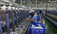 The Economic Times: 베트남을 아시아 경제 신흥국으로 보도