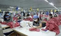 베트남, 세계 2위 의류 수출국
