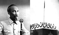 1945년 9월 2일 독립선언문의 영원한 가치