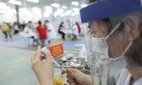 보건부, 아스트라제네카 백신 1·2차 접종 간격 단축키로…