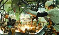 FDI 기업, 베트남에 투자 확대 기대