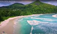 '베트남: 사랑을 위해 떠나자! – Roam Phu Quoc' 동영상 공개