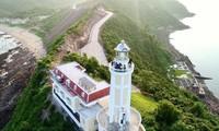 꽝닌성 몽까이시, 포스트 코로나 관광 촉진 계획 수립