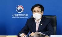 한국, CPTPP 참여 검토