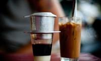 호찌민시, 세계 10대 커피 음미 관광지 선정