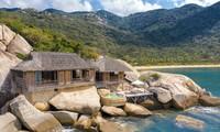 베트남 휴양지, 아시아 최고 휴양지 반열 올라