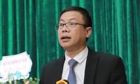 베트남, 13,000개 이상 국가표준 제정
