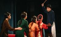 베트남 연극 100주년 기념 주간