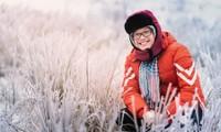 베트남 사진작가, 국제 풍경 사진 대회서 금상 획득