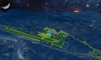 사파 공항 건설에 약 7조 동 투자