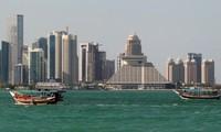 បណ្ដាប្រទេសអារ៉ាប់ជូនដំណឹងជាមួយ WTO ស្តីអំពីបទដាក់ទណ្ឌកម្មទៅ លើ Qatar