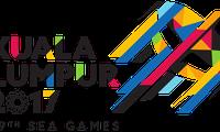 ពិធីបើកជាផ្លូវការមហោស្រពកីឡាធំបំពុតនៅអាស៊ី-អាគ្នេយ៍ SEA Games លើកទី ២៩