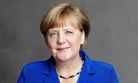 ការចរចាបង្កើតរដ្ឋាភិបាលនៅអាល្លឺម៉ង់៖ CDU មានគោលបំណងចង់សម្ព័ន្ធជាមួយ SPD