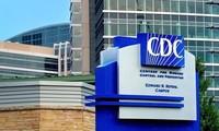 សេចក្តីសម្រេចរបស់ CDC បានឆ្លុះបញ្ចាំងដោយសត្យានុម័តអំពីលទ្ធផលពីវិធានការណ៍យ៉ាងម៉ឺងម៉ាត់របស់រដ្ឋាភិបាលវៀតណាម