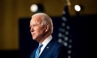 ការបោះឆ្នោតនៅអាមេរិកឆ្នាំ ២០២០៖ លោក Joe Biden  ជំរុញការត្រៀមរៀបចំរដ្ឋាភិបាលថ្មី