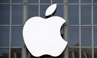 ប្រព័ន្ធផ្សព្វផ្សាយអន្តរជាតិ៖ Apple ប្តូរការផលិត iPad និង MacBook ទៅកាន់វៀតណាម