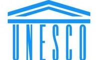 វៀតណាមគាំទ្របណ្ដាគោលមាគា៏កែទម្រង់របស់ UNESCO