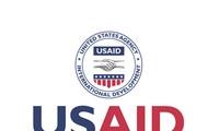 USAID ជួយឧបត្ថម្ភវៀតណាមទប់ទល់នឹងការ ប្រែប្រួលអាកាសធាតុ