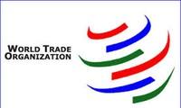 WTO បន្ថយកំរិតព្យាករណ៍កំណើនពាណិជ្ជកម្មលកលឆ្នាំ ២០១៣