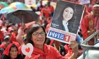 នាយករដ្ឋមន្ត្រីថៃ Yingluck Shinawatra នឹងឈរឈ្មោះជា បេក្ខជនក្នុងការបោះឆ្នោតសកលខាងមុខ