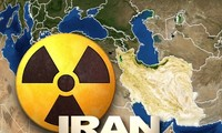 រដ្ឋសភាអ៊ីរ៉ង់រៀបចំច្បាប់ដែលអនុញាត្តបង្កើនការចម្រាញ់សារធាតុ uranium