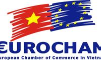 EuroCham បង្កើនការតភ្ជាប់អង្គភាពអាជីវកម្មវៀតណាម-EU