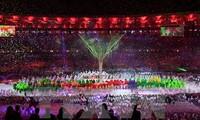 ពិធីបិទបញ្ចប់ការប្រកួតកីឡា Olympic ឆ្នាំ ២០១៦