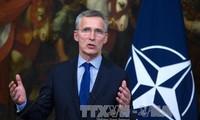 NATO ពិនិត្យមើលការដាក់ពង្រាយកងទ័ពបន្ថែមនៅអាប់ហ្គានីស្ថាន